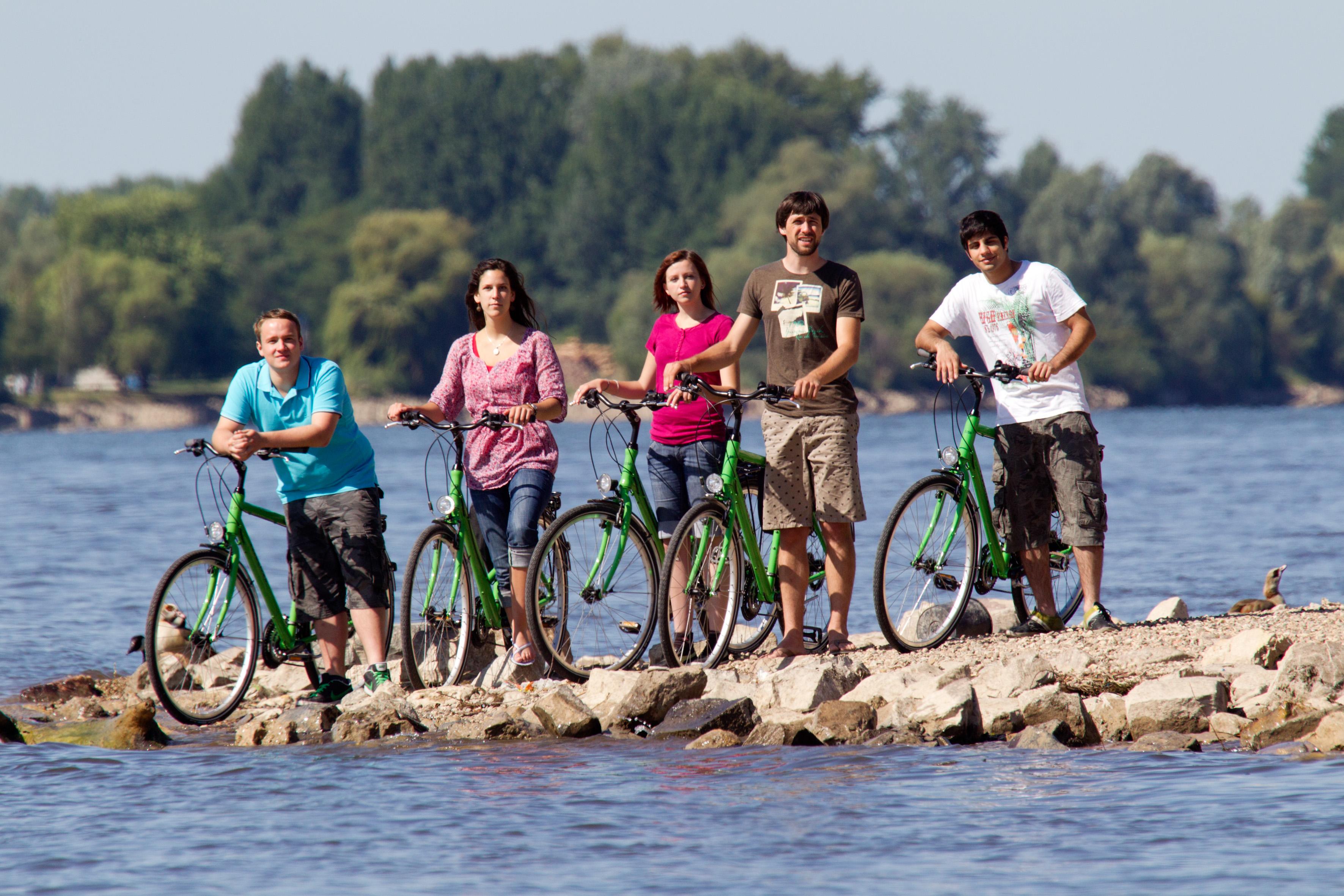 Rhein-Fotoshooting-2011-049