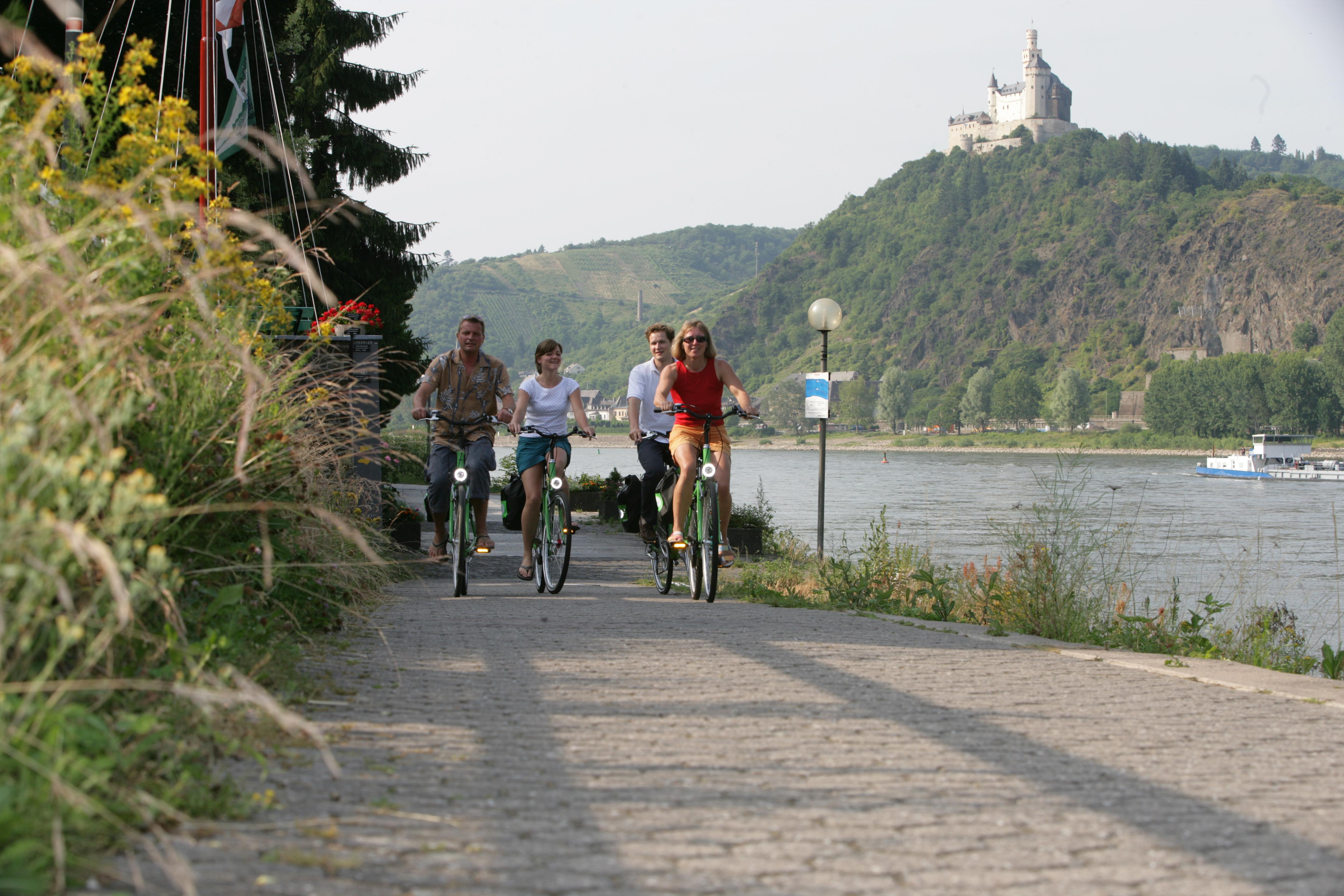 Rhein365
