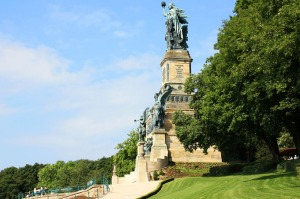 Niderwalddenkmal