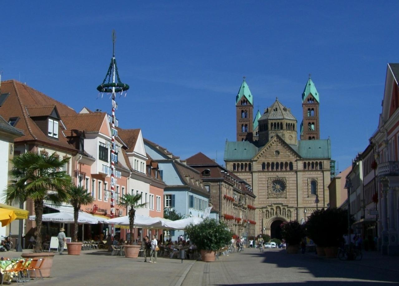 Regensburgwetter