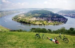 Rhein_Boppard