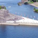 Koblenz - Städte am Rhein