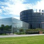Europaeisches Parlament